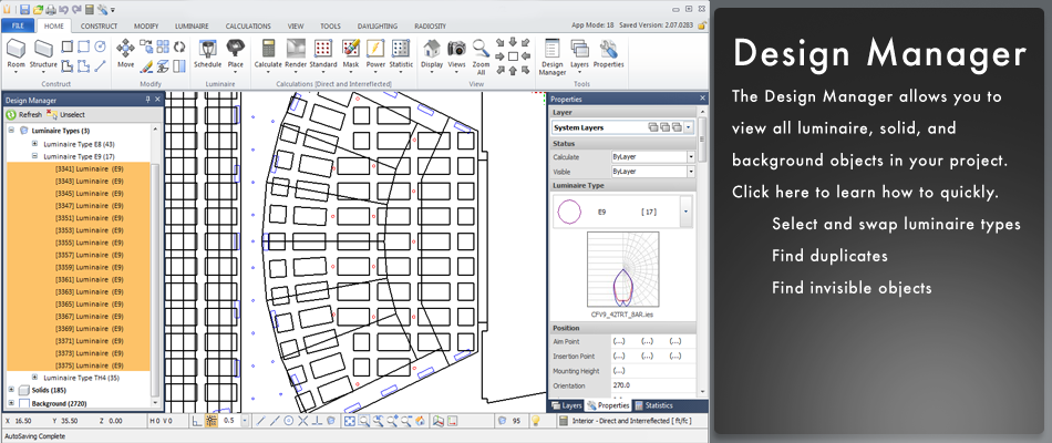 Cool Visual Wiring 101 Kwecapipaaccommodationcom